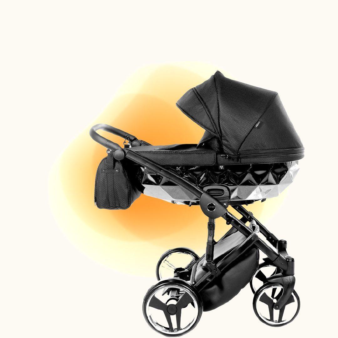 Junama Mirror BLYSK ◾️#Junamadk #Junamamirrorblysk #Fluoline #gravid2021 #gravid #babybule #preggo #autostol #barnevogn #klapvogn #børn #baby #junamasaphire #junamadiamond #junamacandy #junamaindividual #førstefødte #morforførstegang #junamadk #junamaofficial #pram #prams #webshop #shopping #baby #newborn #parenting #denmark #junamascandinavia