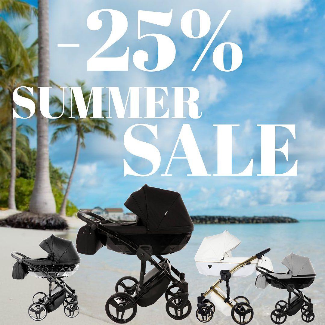 Sommer kampagne ☀️🌴 spar -25% på udvalgte modeller ☀️🧡🖤😎(Bemærk at tilbud ikke kan kombineres med andre rabatter)