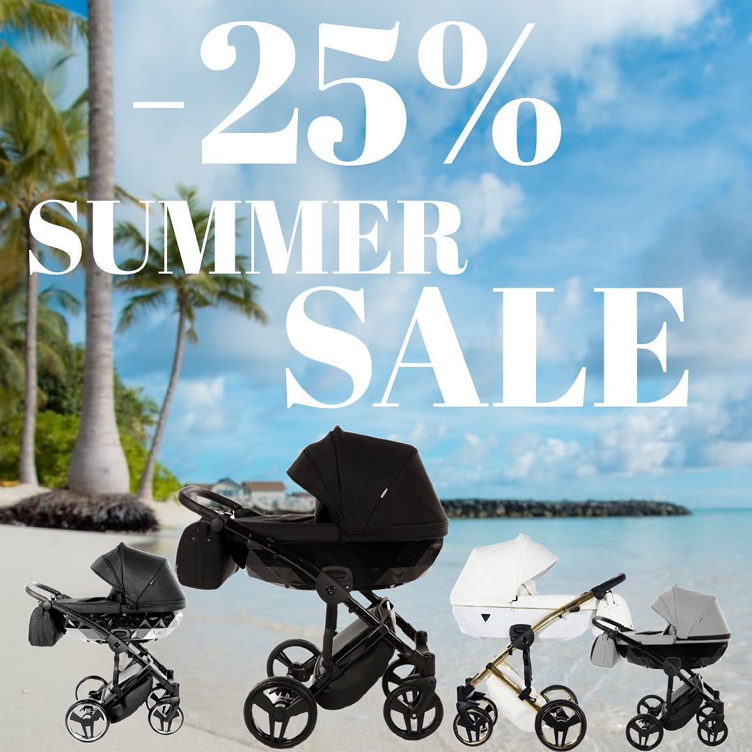 Sommer udsalg på udvalgte modeller 👏🏼😎🤩🤩 -25% på nogle af vores bestsellere!#følg #webshop #Copenhagen #Denmark #babybule #gravid #nyfødt #barnevogn #udsalg #klapvogn #autostol