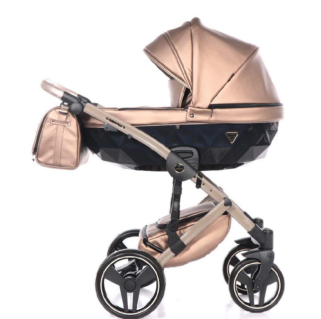 𝙵𝚕𝚞𝚘 𝙻𝚒𝚗𝚎 || - 𝚕𝚒𝚐𝚎 𝚗𝚞 𝚜𝚙𝚊𝚛𝚎𝚛 𝚍𝚞 -25%   #Fluoline #gravid2021 #gravid #babybule #preggo #autostol #barnevogn #klapvogn #børn #baby #junamasaphire #junamadiamond #junamacandy #junamaindividual #førstefødte #morforførstegang #junamadk #junamaofficial #pram #prams #webshop #shopping #baby #newborn #parenting #denmark #junamascandinavia